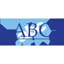 Piattaforma e-Learning ABC Servizi